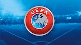 UEFA has launched proceedings against the HNS
