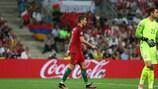 Coca-Cola signs on as UEFA EURO 2020 sponsor