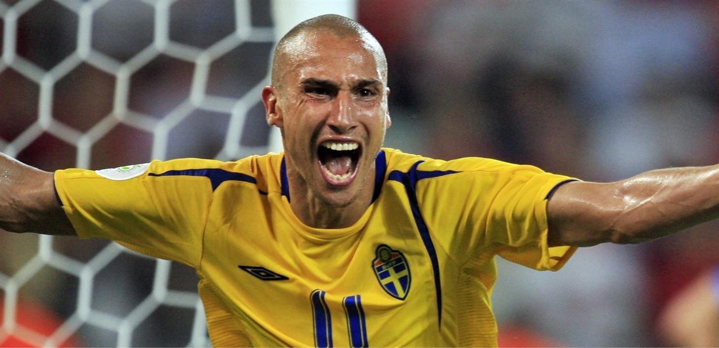 Image result for larsson sweden
