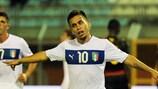 Cristian Battocchio (Italia)