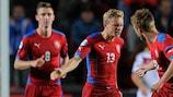EURO U21, cinque dei gol più belli