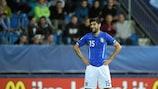 Marco Benassi, pilastro dell'Italia Under 21 di Luigi Di Biagio