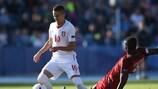 Il Portogallo parte bene: Serbia al tappeto