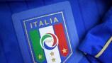 Europei Under 21 del 2019 in Italia: date e città