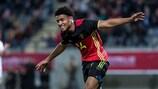 Il Belgio ha già conquistato i primi punti vincendo a Malta