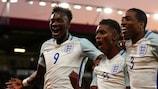Qualifikation für die U21 EURO 2019: Der Überblick