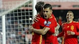 U21-EURO: Die Kader im Überblick
