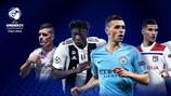 U21-EURO: Auf diese Stars muss man achten