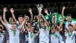 España gana el #U19EURO: el mejor análisis