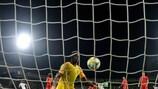 L'Espagne défait le Portugal pour reprendre le titre