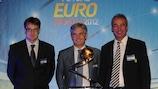 UEFA Futsal EURO 2012 preview: Group B