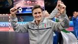Repaso a la Eurocopa de Fútbol Sala: Parte 2 - Los ganadores
