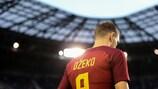 Cinque curiosità su Roma - Atlético