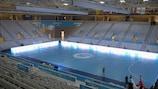Portugal recebe primeira fase final do EURO Futsal Feminino