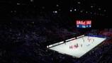 L'Olanda scelta per ospitare Futsal EURO 2022