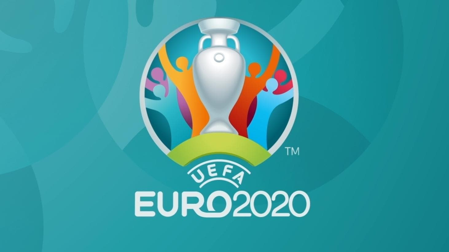 World Cup 2020 Qualifying Europe.Euro 2020 Qualifying Rules How It Works European