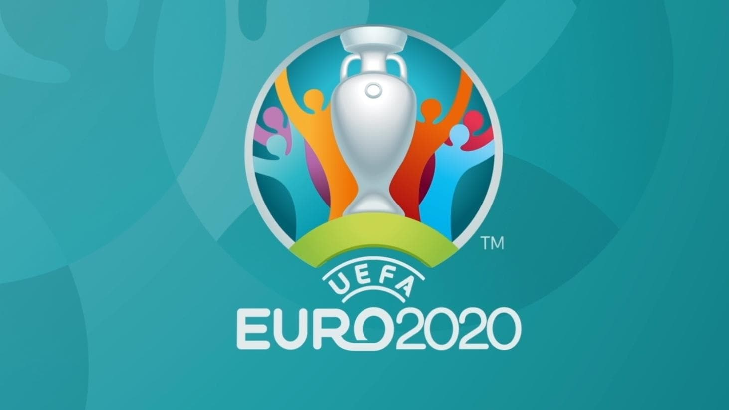 Euro 2020 Calendrier.All You Need To Know About Uefa Euro 2020 Uefa Euro 2020