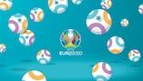 Le tirage au sort de l'UEFA EURO 2020 aura lieu le samedi 30 novembre
