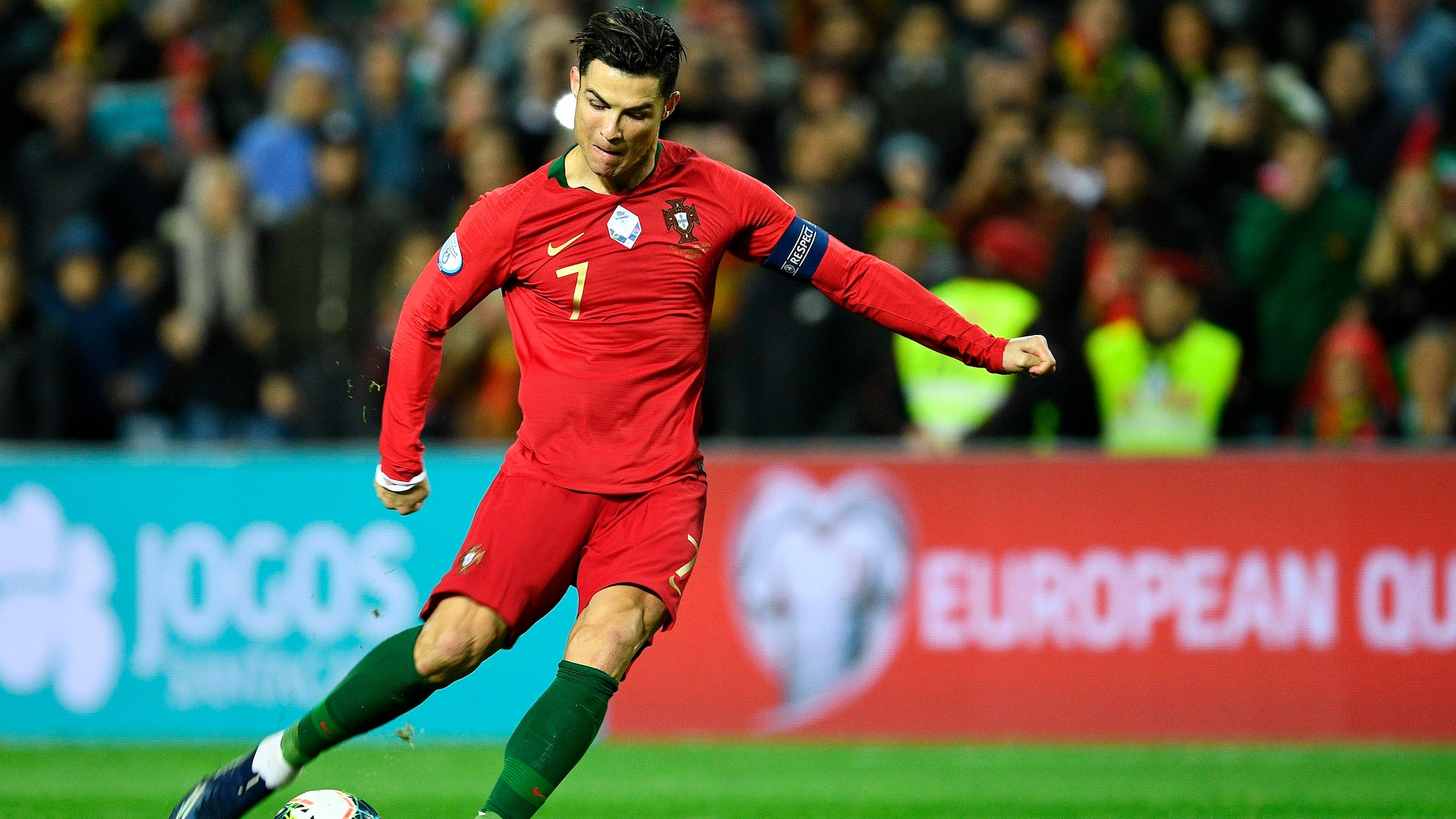 Video European Qualifiers Uefa Com
