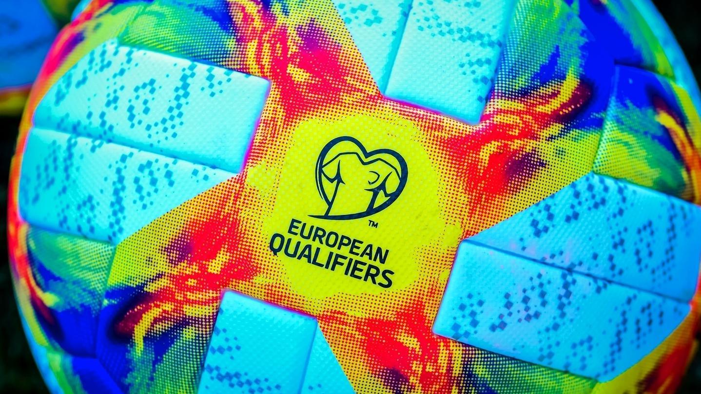 Calendrier Coupe Deurope Foot 2020.Eliminatoires De L Uefa Euro 2020 Comment Ca Marche