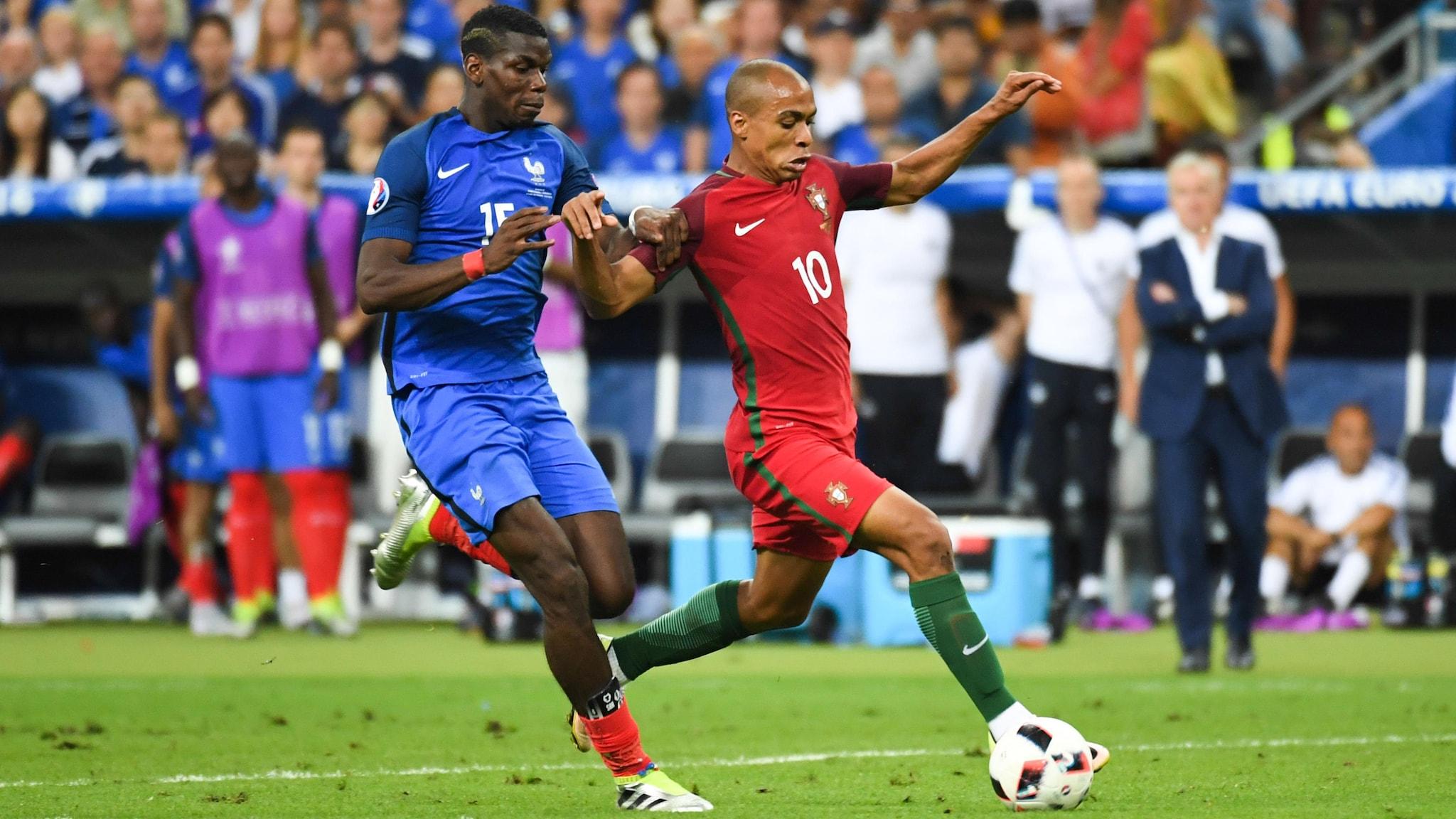 Auslosung zur UEFA EURO 2020: Direkte Duelle | UEFA EURO ...