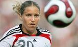 Petra Wimbersky brilhou pela Alemanha em 2000