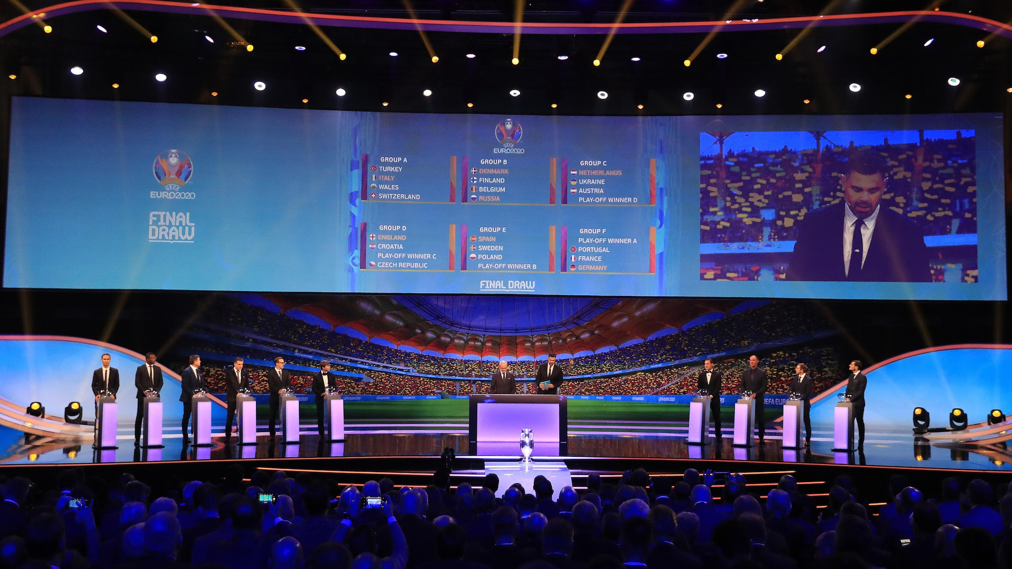 uefa_euro_2020_final_draw_ceremony.jpeg