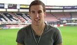 Trois nouveaux joueurs au PSV