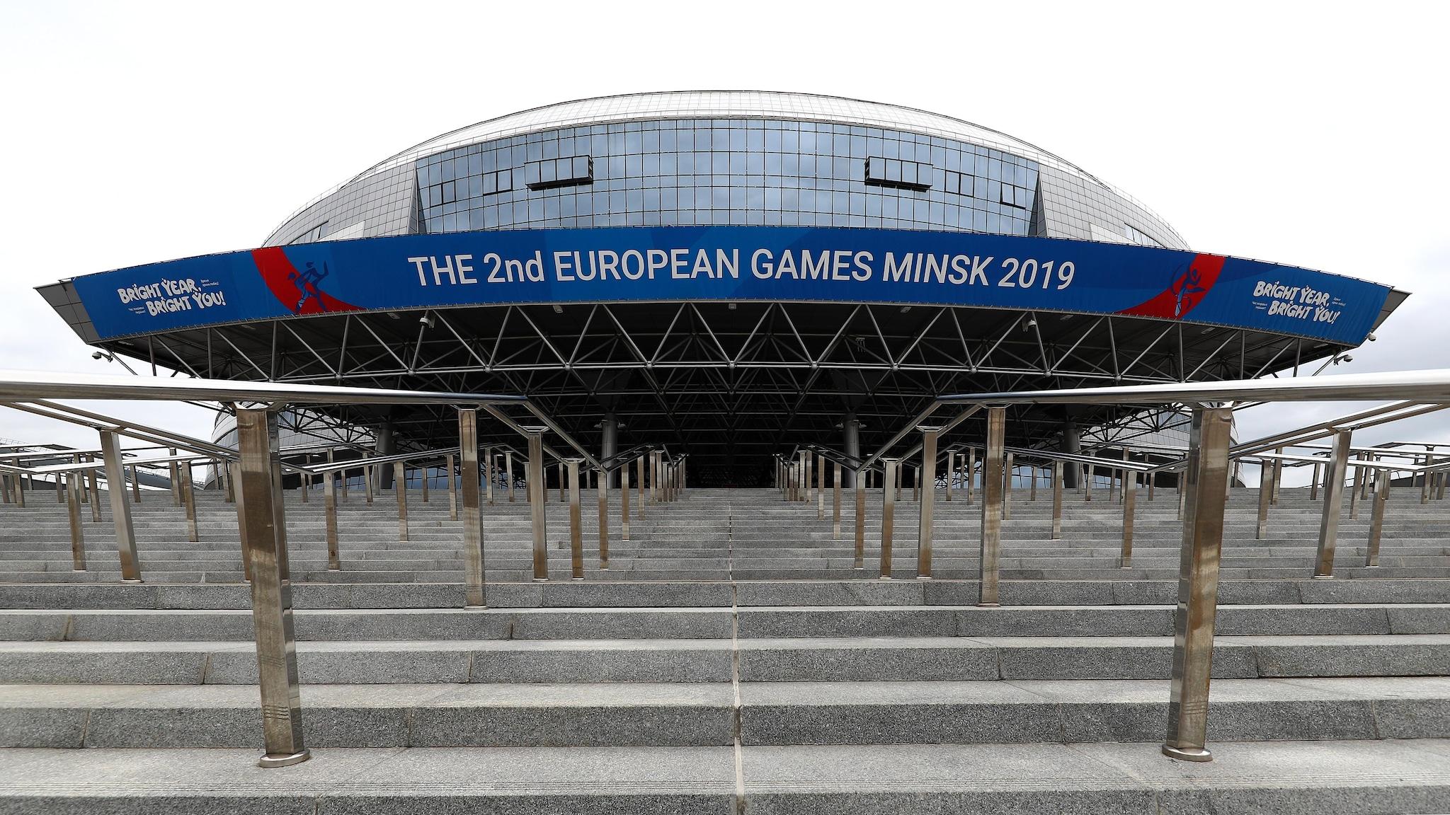 Minsk to stage 2021 UEFA Futsal Champions League finals ...