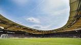L'Arena Stuttgart