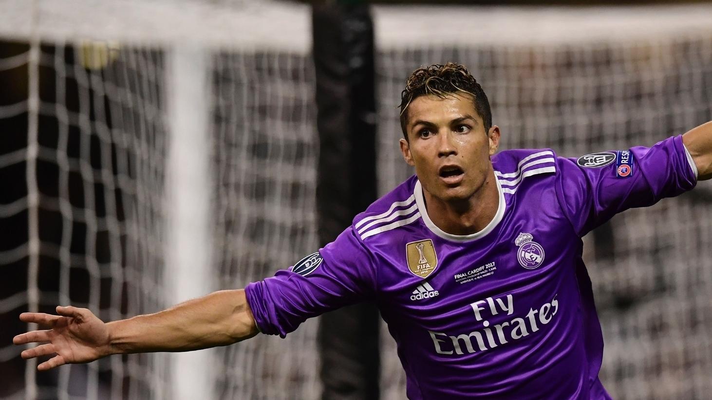 Todas Las Finales De La Champions League En Vídeo Uefa Champions League Uefa Com