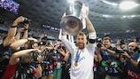 Real Madrid y Lyon: ¿qué equipos han dominado la década?