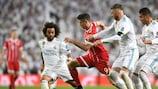 Ottavi di Champions League: chi può sfidare chi?
