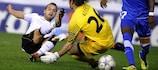 Valencia's Soldado sets sights on Chelsea next
