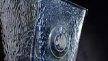 Gravierende Änderungen in der UEFA Europa League