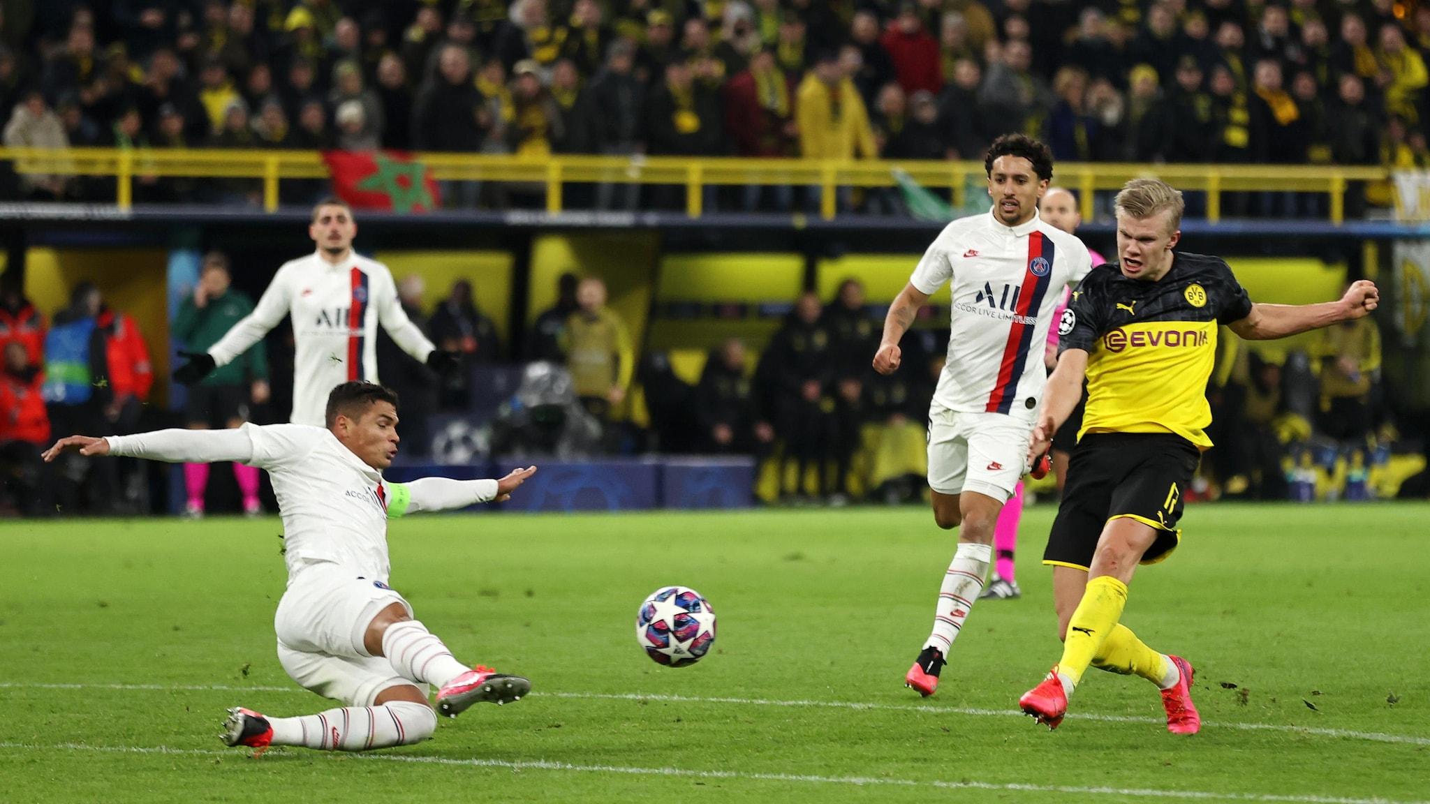Боруссия зенит 1- 2 голы смотреть