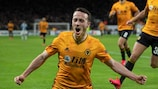 Player of the Week: Diogo Jota
