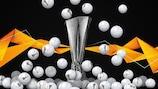 Tirage des 8es de l'Europa League : tout ce qu'il faut savoir