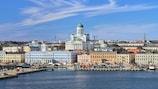 Supercoppa UEFA a Helsinki e Kazan