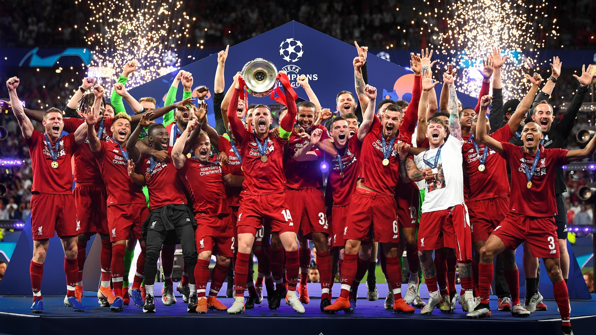 apply for uefa champions league final tickets uefa champions league uefa com apply for uefa champions league final