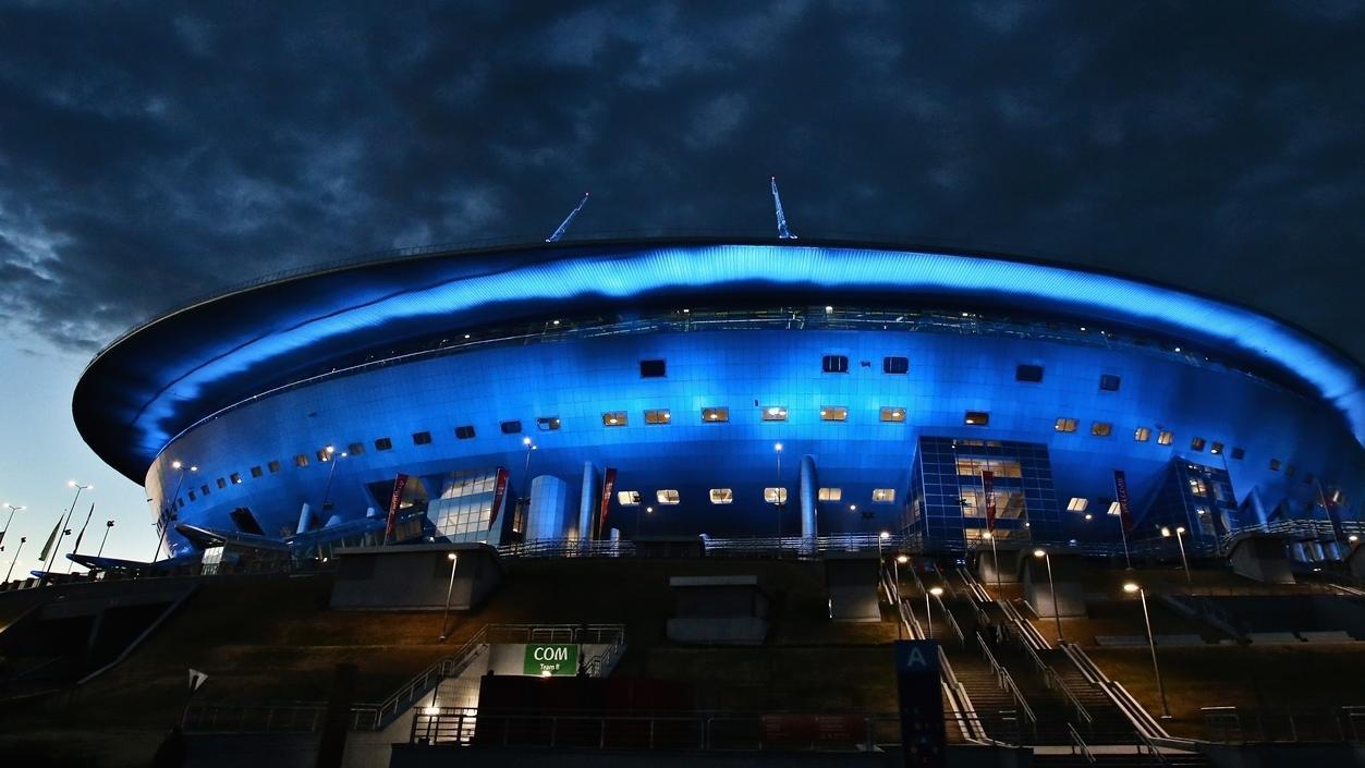 Champions League-Finale 2021