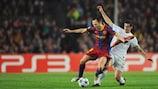 Laut SCEE ist die UEFA Champions League eine wichtige Plattform für PlayStation 3