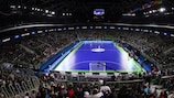 Futsal EURO 2018 was the last 12-team finals