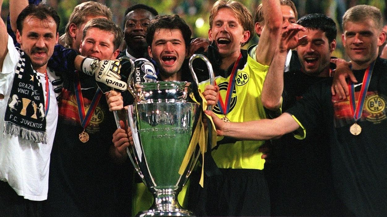 Season History Uefa Champions League Uefa Com