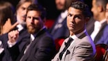 Lionel Messi and Cristiano Ronaldo: how many more records will they break?