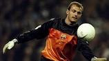 Игра Арнау стала залогом успеха для сборной Испании