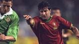 1994 : Luís Figo