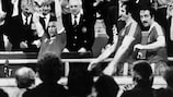 1978/79: Forest join elite club