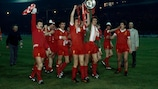 1977/78: Dalglish keeps Reds on top