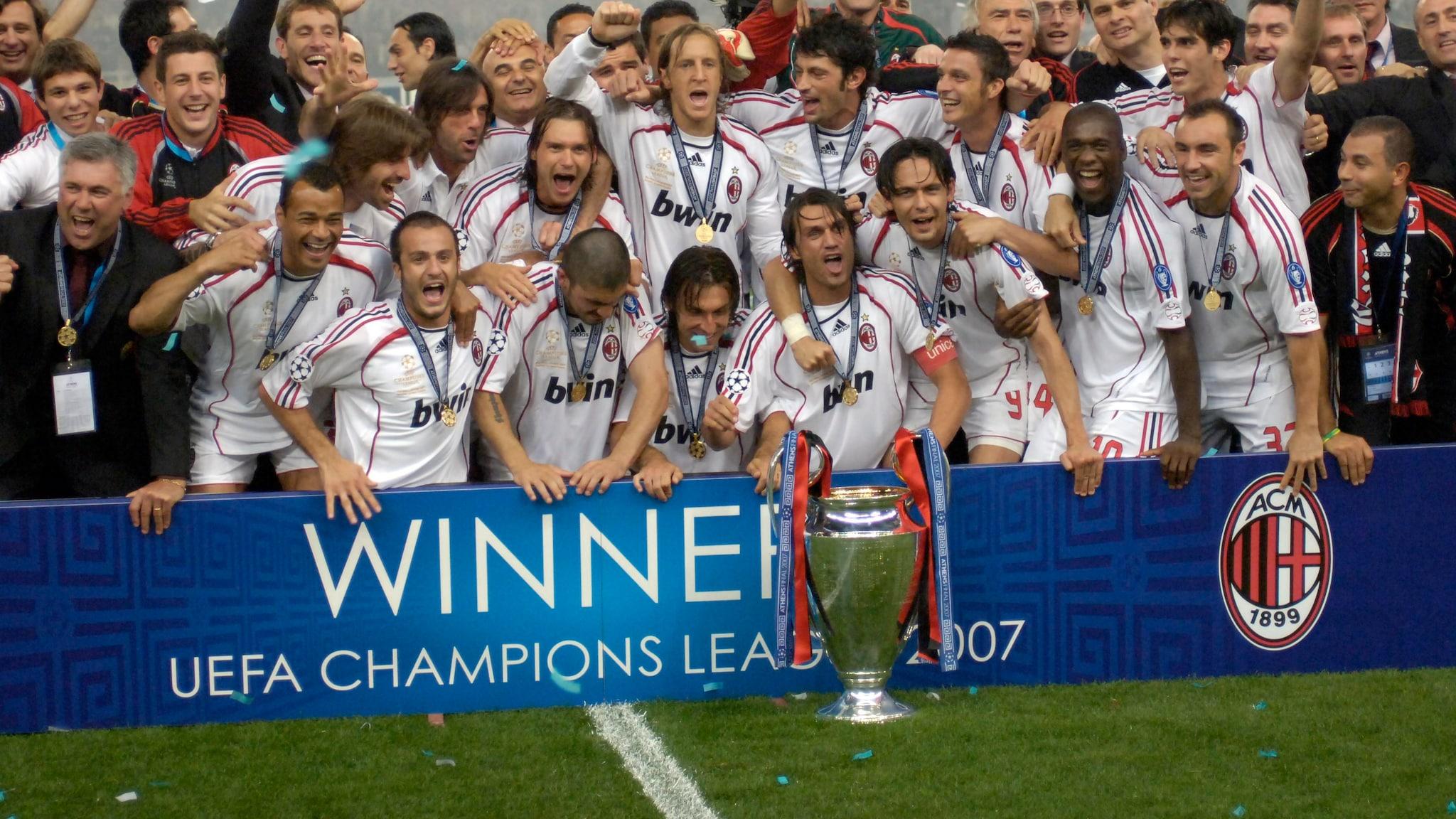 season history uefa champions league uefa com uefa champions league uefa